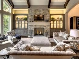 beautiful living rooms beautiful living rooms