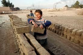 essay on child labour   a shamecdn media   lifehack org