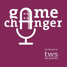 Game Changer - the game theory podcast