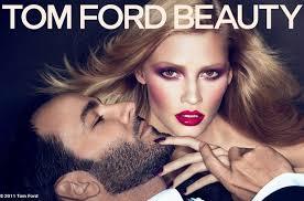 <b>Tom Ford</b> - <b>Violet</b> Blonde... - Lettre de Paris