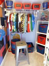 bedroom winsome closet: incredible interior home bedroom  charming walk in closet for kid boys deco showcasing captivating white hanging rails complete slender shelf nearby winsome wooden rack design ideas sculpture garden design ideas exciting walk in close x