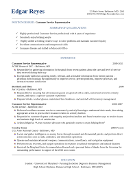 sample resume of finance manager in resume builder sample resume of finance manager in sample cv for finance manager cv formats templates customer
