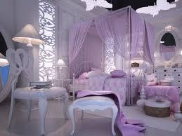 ideas bedroom vanities
