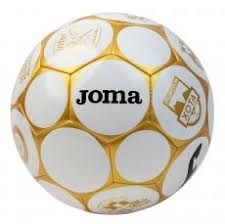 Мяч футзальный. Купить <b>футзальный мяч</b> (мяч для мини ...