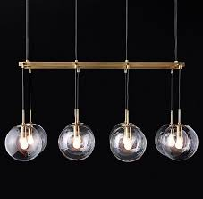 1000 ideas about modern chandelier on pinterest lamps table lamps and modern table ceiling lighting fixtures home office browse