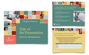 Drawing Conclusions with the Help of PowerPoint Presentations Free PowerPoint Templates