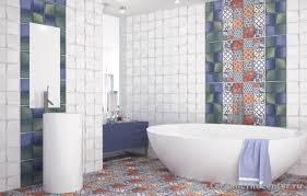 Купить <b>плитку</b> для ванной Марбелла Азори - Marbella Azori по ...