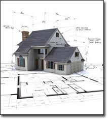 Planning a House Building Projectplanning a house building project