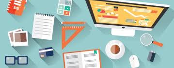 30 Best Portfolio WordPress Themes for Creatives Professionals in ...