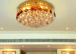 cheap ceiling light cheap ceiling lighting