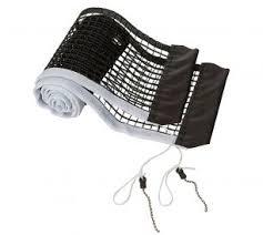 <b>Сетки для настольного тенниса</b> – купить в интернет-магазине ...