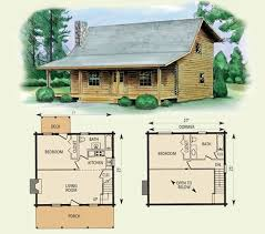 Log cabin loft floor plans   Houses and appartments information portalLog Cabin Floor Plans   Loft