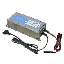 PL-C010P - купить Зарядное <b>устройство Battery Service</b> (<b>Expert</b> ...
