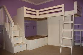licious bedroom boys themed ideas decor furniture design with magnificent teens white wood bunk bed along bedroompleasing furniture unique custom full