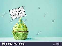 cupcake bake sign stock photo royalty image cupcake bake sign
