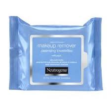 12 beauty s every woman should own neutrogena makeup remover wipes from instyle
