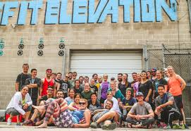 crossfit elevation crossfit elevation mhm 2014 0048 jpg