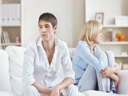 Resultado de imagen para parejas disfuncionales