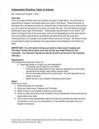 read essays online   read print how to read an essay   bloomfield college