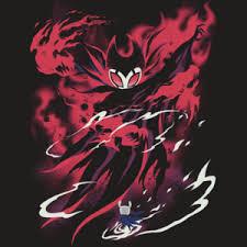 <b>Hollow Knight</b> - Fangamer