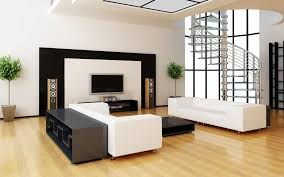 Living Room  Riveting Contemporary Living Room Furniture Sofa - Furnishing a living room
