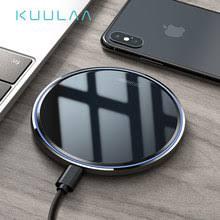 Popular <b>Kuulaa</b>-Buy Cheap <b>Kuulaa</b> lots from China <b>Kuulaa</b> ...