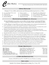 sample resume skills list wellness resume examples sample resumes sample resume skills list cover letter back office resume sample operations cover letter back office resume