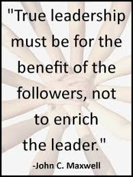 John Maxwell on Pinterest | Leadership quotes, Dale Carnegie and ... via Relatably.com