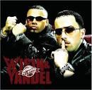 Fuera de Base by Wisin & Yandel