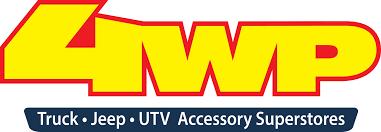 MHT Fuel <b>Offroad Wheels</b> and <b>Rims</b> for Trucks & Jeeps | 4WP