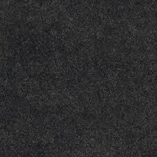 Тонкий <b>керамогранит Grespania Coverlam</b> — <b>Blue</b> Stone Negro