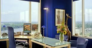 best paint colors for office in endearing home interior decorating ideas 82 with additional best paint best colors for office