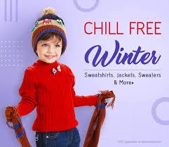 <b>Kids Wear</b>, <b>Baby Clothes</b> Online India, Buy <b>Dresses</b> for <b>Girls</b> & Boys ...