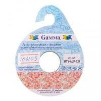«<b>Атласные ленты Gamma</b>» — Декоративные элементы для ...