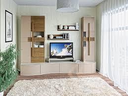<b>Гостиная Эвора</b> купить в интернет-магазине мебель даром