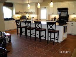 kitchen counter chair