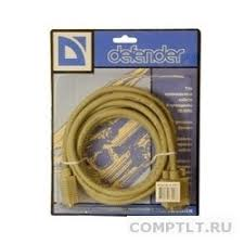 <b>Контроллеры</b> BT, iR, PCI USB, KVM, IEEE - <b>Gembird</b>/<b>Cablexpert</b> ...