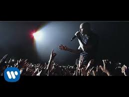 One More Light (Official Video) - <b>Linkin Park</b> - YouTube