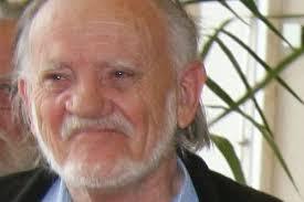 Décès du compositeur <b>Pierre-Yves Moign</b> - 2041862_2013032014251367-1