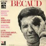 Gilbert Bécaud - Monsieur Winter Go Home. Cover - gilbert_becaud-monsieur_winter_go_home_s