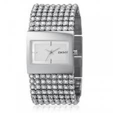 Отзывы о <b>Часы женские DKNY</b>