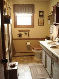 country bathroom colors: primitive country decorating ideas artistic rustic primitive house interior design bhouse