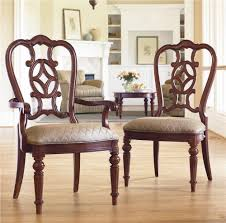 Thomasville Furniture Dining Room Thomasville Furniture Fredericksburg Round Dining Table And Or