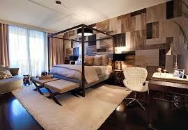 view in gallery bold interior design for a manly bachelor pad eight essentials to making a bachelor pad truly bachelor pad furniture