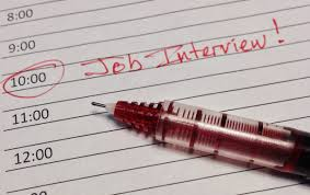 top 12 interview tips top 12 interview tips