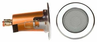 <b>Встраиваемая акустическая</b> система <b>Monitor Audio</b> CPC 120 ...