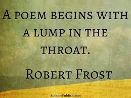 Robert Frost quote | Writers, Books, Libraries, Bookstores, and ... via Relatably.com