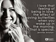Jennifer Aniston on Pinterest   Celebrity photos, Vanity Fair and ... via Relatably.com