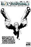 Back Issues / Marvel BackIssues / <b>Hit Monkey</b> (2010 Marvel ...