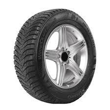 <b>KUMHO WINTERCRAFT SUV</b> WS31 tires at blackcircles.ca